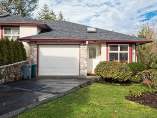 Photo 2: 27 300 Six Mile Rd in VICTORIA: VR Six Mile Row/Townhouse for sale (View Royal)  : MLS®# 778161