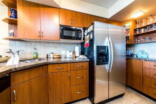 Photo 7: 1103 1000 BEACH AVENUE in Vancouver: Yaletown Condo for sale (Vancouver West)  : MLS®# R2589073