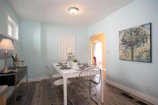 Photo 8: 151 Birchdale Avenue in Winnipeg: Norwood Flats Residential for sale (2B)  : MLS®# 202120177