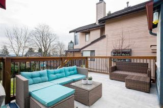 Photo 29: 145 W WINDSOR Road in North Vancouver: Upper Lonsdale House for sale : MLS®# R2541437