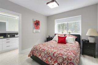 Photo 14: 2339 W 10TH AVENUE in Vancouver: Kitsilano Townhouse for sale (Vancouver West)  : MLS®# R2176866