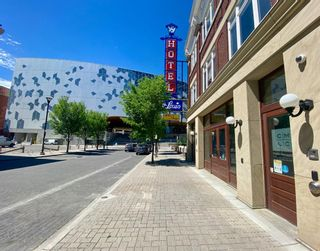 Photo 31: 101 315 3 Street SE in Calgary: Downtown East Village Apartment for sale : MLS®# A1115282