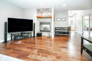 Photo 21: 10760 277 Street in Maple Ridge: Whonnock House for sale : MLS®# R2608240