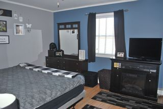 Photo 7: 596 Maxner Drive in Greenwood: 404-Kings County Residential for sale (Annapolis Valley)  : MLS®# 202105504