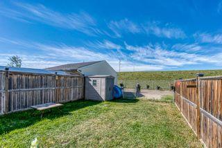 Photo 24: 278 Elgin View SE in Calgary: McKenzie Towne Semi Detached for sale : MLS®# A1121508