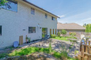 Photo 19: 3909 Blenkinsop Rd in : SE Cedar Hill House for sale (Saanich East)  : MLS®# 878731