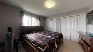 Photo 29: 3303 11 Avenue in Edmonton: Zone 30 House Half Duplex for sale : MLS®# E4264010