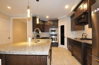 "Photo 4: 13406 236 Street in Maple Ridge: Silver Valley House for sale in ""ROCK RIDGE"" : MLS®# R2119359"