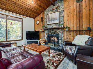 Photo 18: 43 Cochrane Lake Trail: Cochrane Lake Detached for sale : MLS®# A1061562