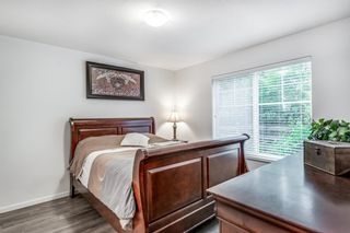 """Photo 33: 144 15230 GUILDFORD Drive in Surrey: Guildford Townhouse for sale in """"GUILDFORD THE GREAT"""" (North Surrey)  : MLS®# R2610132"""