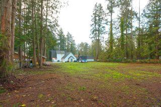 Photo 26: 1746 Swartz Bay Rd in : NS Swartz Bay House for sale (North Saanich)  : MLS®# 865512