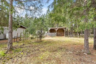 Photo 48: 1198 Stagdowne Rd in : PQ Errington/Coombs/Hilliers House for sale (Parksville/Qualicum)  : MLS®# 876234
