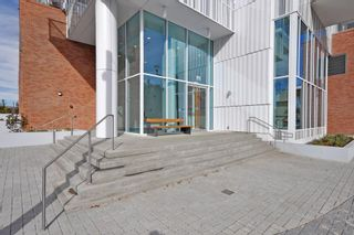 Photo 39: 2606 510 6 Avenue SE in Calgary: Downtown East Village Apartment for sale : MLS®# A1131601