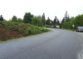 Photo 5: Proposed Lt1 Frayne Rd in Mill Bay: ML Mill Bay Unimproved Land for sale (Malahat & Area)  : MLS®# 876697