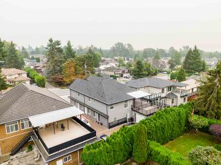Photo 19: 8879 148 Street in Surrey: Bear Creek Green Timbers House for sale : MLS®# R2499971