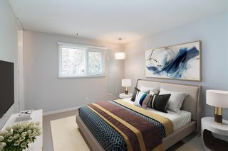 Photo 13: 7 Stacey Bay in Winnipeg: Valley Gardens Residential for sale (3E)  : MLS®# 202110452