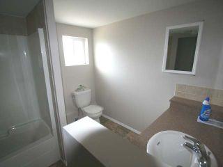 Photo 17: 1341 FOORT ROAD in : Pritchard House for sale (Kamloops)  : MLS®# 133456