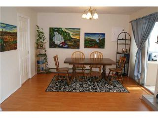 Photo 3: 7327 FRASER Street in Vancouver: South Vancouver 1/2 Duplex for sale (Vancouver East)  : MLS®# V843279