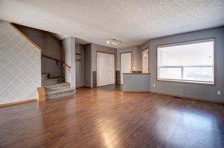 Photo 12: 14 900 Allen Street SE: Airdrie Row/Townhouse for sale : MLS®# A1107935