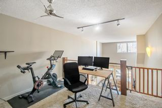 Photo 13: 102 2214 14A Street SW in Calgary: Bankview Apartment for sale : MLS®# A1091070