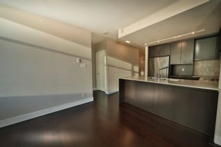 Photo 16: 607 1320 CHESTERFIELD Avenue in North Vancouver: Central Lonsdale Condo for sale : MLS®# R2594502