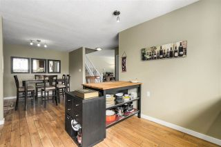 """Photo 8: 8731 ROSEHILL Drive in Richmond: South Arm House for sale in """"Montrose Estates"""" : MLS®# R2159065"""