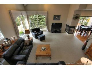 Photo 8: 880 Christina Place in Kelowna: Residential Detached for sale : MLS®# 10056050