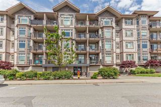 """Photo 2: 201 46021 SECOND Avenue in Chilliwack: Chilliwack E Young-Yale Condo for sale in """"The Charleston"""" : MLS®# R2578367"""