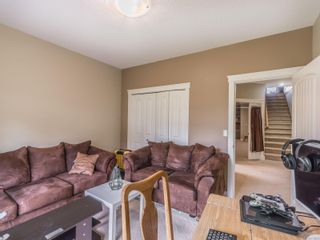 Photo 28: 3524 Radha Way in : Na Departure Bay House for sale (Nanaimo)  : MLS®# 870004