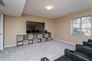 """Photo 40: 22 15152 62A Avenue in Surrey: Sullivan Station Townhouse for sale in """"Uplands"""" : MLS®# R2551834"""