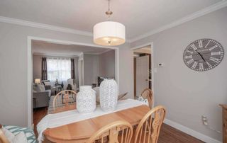 Photo 7: 61 Charlton Crescent in Ajax: South West House (2-Storey) for sale : MLS®# E5244173