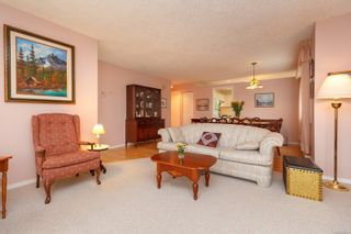 Photo 9: 3 10101 Fifth St in Sidney: Si Sidney North-East Row/Townhouse for sale : MLS®# 860151