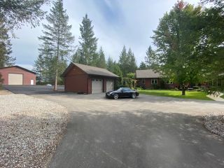 Photo 101: 5521 Northwest 10 Avenue in Salmon Arm: Gleneden House for sale : MLS®# 10239811