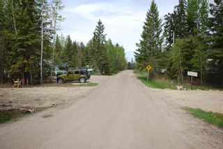Photo 9: 3 3016 TWP 572 Road: Rural Lac Ste. Anne County Rural Land/Vacant Lot for sale : MLS®# E4247407