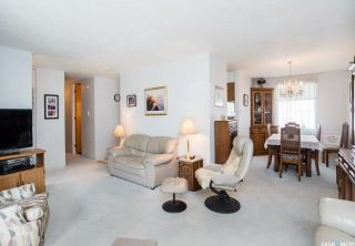 Photo 8: 114 Lindsay Drive in Saskatoon: Greystone Heights Residential for sale : MLS®# SK740220