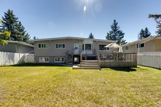 Photo 38: 4 Varslea Place NW in Calgary: Varsity Detached for sale : MLS®# A1145098