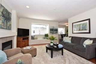 Photo 4: 528 E 44TH AVENUE in Vancouver: Fraser VE 1/2 Duplex for sale (Vancouver East)  : MLS®# R2267554