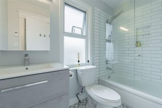 Photo 30: 4160 PRINCE ALBERT Street in Vancouver: Fraser VE House for sale (Vancouver East)  : MLS®# R2582312