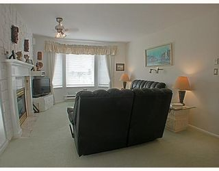 """Photo 5: 308 11771 DANIELS Road in Richmond: East Cambie Condo for sale in """"CHERRYWOOD"""" : MLS®# V778377"""
