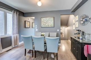 Photo 5: 384 Arctic Red Dr E Unit #22 in Oshawa: Windfields Freehold for sale : MLS®# E5287954