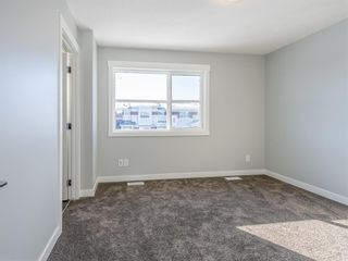 Photo 10: 100 Skyview Parade NE in Calgary: Skyview Ranch Row/Townhouse for sale : MLS®# A1070526