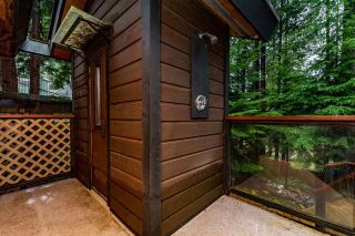 """Photo 32: 5845 237A Street in Langley: Salmon River House for sale in """"Tall Timber Estates"""" : MLS®# R2529743"""