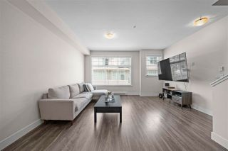 """Photo 9: 40 20966 77A Avenue in Langley: Willoughby Heights Townhouse for sale in """"Nature's Walk"""" : MLS®# R2574825"""