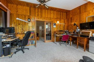 Photo 14: 45878 LAKE Drive in Chilliwack: Sardis East Vedder Rd House for sale (Sardis) : MLS®# R2576917