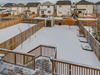 Photo 2: 89 Cranwell Green SE in Calgary: Cranston Residential Detached Single Family for sale : MLS®# C3648567