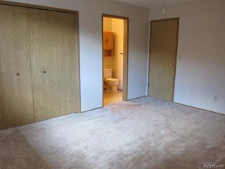 Photo 8: 679 St Anne's Road in WINNIPEG: St Vital Condominium for sale (South East Winnipeg)  : MLS®# 1317387