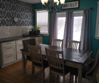 Photo 3: 311 Ling Street in New Waterford: 204-New Waterford Residential for sale (Cape Breton)  : MLS®# 202114258