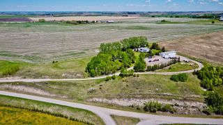 Photo 6: 3454 Twp Rd 290 A Township: Rural Mountain View County Detached for sale : MLS®# A1113773