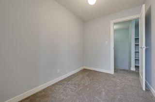 Photo 27: 3 8115 144 Avenue in Edmonton: Zone 02 Townhouse for sale : MLS®# E4235047