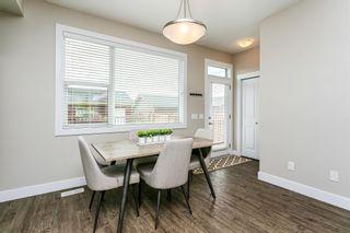 Photo 16: 1309 162 Street in Edmonton: Zone 56 House Half Duplex for sale : MLS®# E4248311